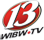 wibw.png